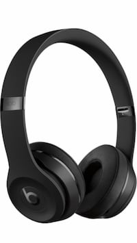 Solo3 beats Bluetooth with charger  Huntsville