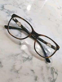 Womens glasses Bvgari Halton Hills