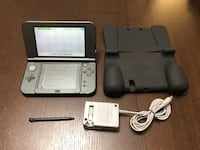 Nintendo 3DS XL Worthington, 43085