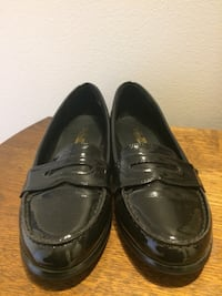 Dinsko black shoes Sandnes, 4319