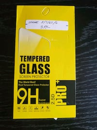 IPhone screen protectors Brownstown Charter Township, 48174