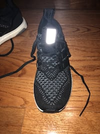 Adidas Ultraboost 4.0 (Never worn) Size 8.5
