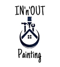 Professional painting Cary