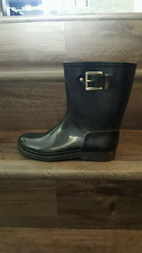 Rain boot women's size 8 to 9 Burnaby, V5A 1J2