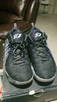 Chris Paul 10s  Toronto, M9M 1C5