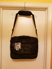 Kenneth Cole Reaction Laptop Bag Milford Mill, 21244