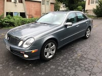 Mercedes - E - 2004 Falls Church, 22046