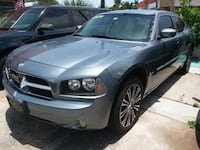Dodge - Charger - 2007 Lauderdale Lakes