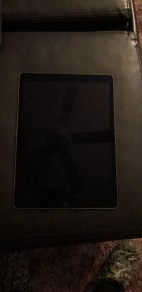 IPad Pro 12.9 inch 32gb Newport News, 23604