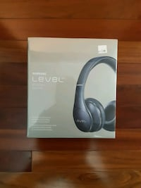 Samsung Level On Wireless Headphones-BRAND NEW! Richmond Hill, L4C 9C4