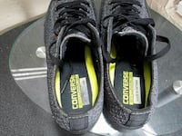Size 8 brand new from converse lunarlon