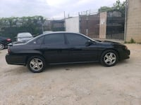 Chevrolet - Impala - 2004 Baltimore