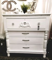 "** Sale Ends 8/19** ""CC"" Empire Dresser  Mesa, 85202"