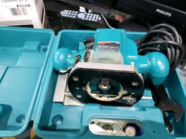 makita router model 3620