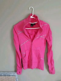 BENCH SPORT JACKET Guelph, N1K 1R9