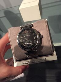 Brand new Michael Kors watch Toronto, M6C