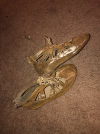 Girls Size 13 CAPITOLHEIGHTS