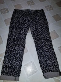 Womens Apt 9 size 12 Charles Town, 25414