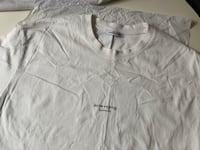 Acne Studios Over Size Medium