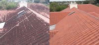 Roof cleaning Thousand Oaks, 91362