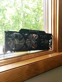 R9 290x 4gb Graphics Cards Huntingtown, 20639