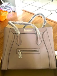 Leather Laptop Bag for Women,Laptop Tote Bag