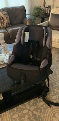Car seat. Eddie Bauer Addison, 60101