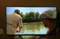 "65"" LG smart tv 3d feature"