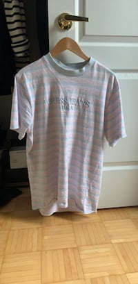 Guess Asap Cotton Candy Tee (L) Vaughan, L4H 2L1