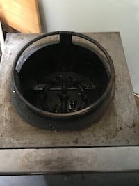 Tabletop Stove Kennesaw, 30144