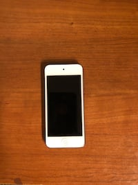 iPod touch 6th generation 64gb Tallahassee, 32317