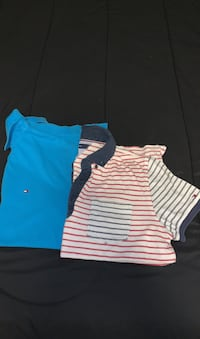 Tommy Hilfiger polos Tampa, 33611
