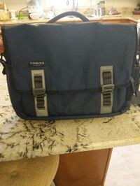 Timbuk2 command laptop bag M Laurel, 20723