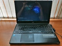 "Portatil Acer i3 HDD 750 ram 6gb 15.6"" Sestao, 48910"