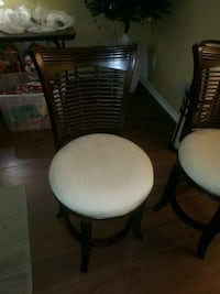 Counter Top Stools