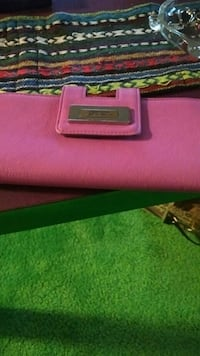 Roots and Kenneth Cole wallets. Palmerston, N0G 2P0