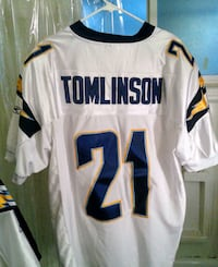 Throwback San Diego Chargers Jerseys Happy Valley, 97086