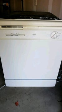 Dishwasher Mississauga, L5N