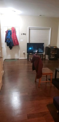 OTHER For Rent 3BR 2.5BA Herndon