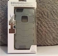 Hummer case cover for iPhone 6 Plus McAllen, 78504