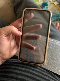 iPhone XR case brand new