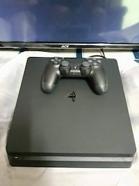 Ps4 slim Lyndhurst, 07071