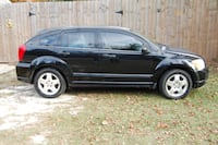 Dodge Caliber Hephzibah