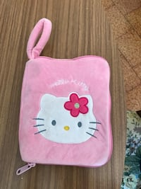Album foto hello kitty  Sigillo, 06028