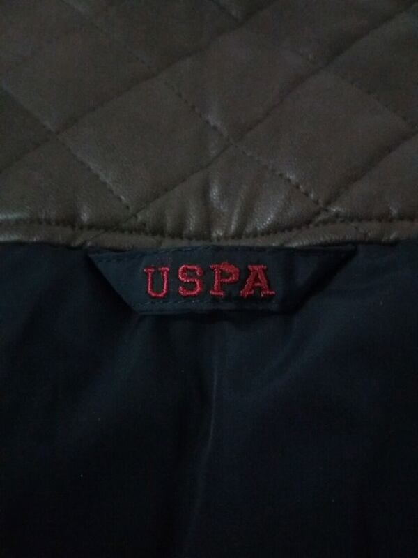 U.S POLO ASSN. SINCE 1890 Orjinal f3330113-74cd-4626-836a-c53e7d0ee4a7