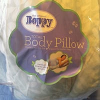 The Original Boppy Pillow Surrey, V3S 0Z6