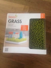 New in box boon grass Mississauga, L5J 3S2