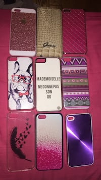 Coques IPhone  Athis-Mons, 91200