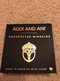 Alex and ani Knoxville, 21758