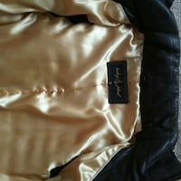 Baby Phat with removable hood Mississauga, L5R 3E6